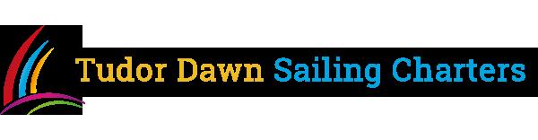Tudor Dawn Yacht Charters