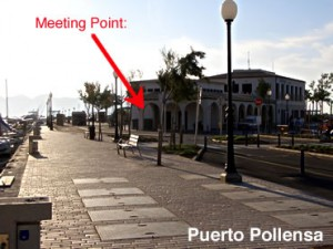 meeting_point
